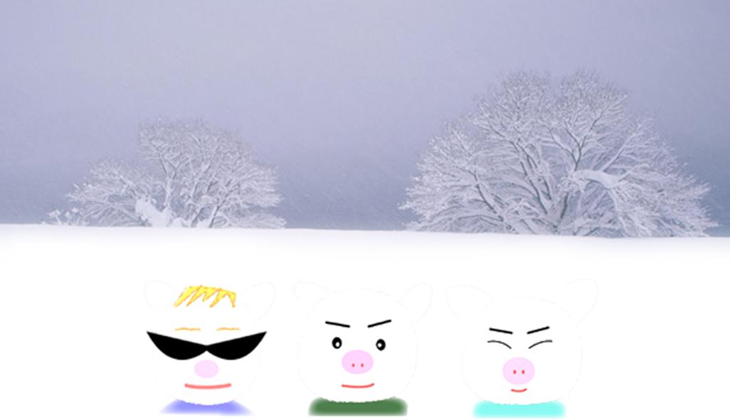 boo snow.jpg